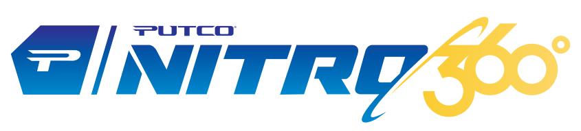 Putco: Check Out the Nitro 360 LED Fog Light Kits!