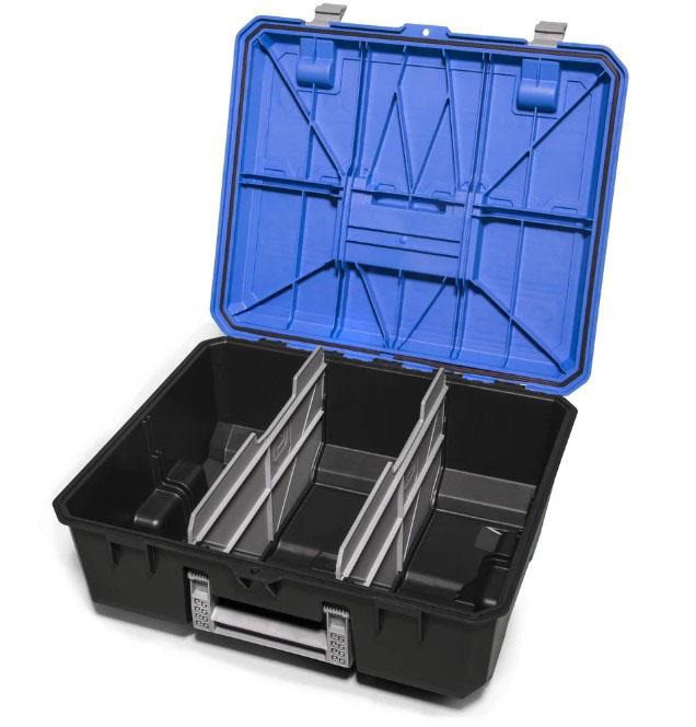 DECKED D-Box Toolbox AD5-DBOX