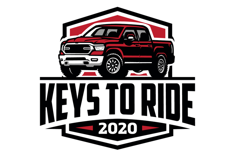 Keys to Ride 2020: December Featured Vendors