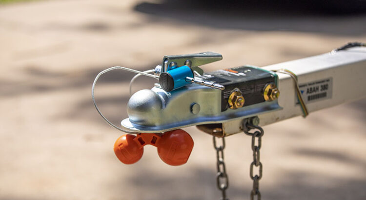 Universal Tri-Ball Coupler Lock (16)