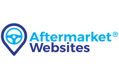 Aftermarket Websites®: Built BY the Industry, FOR the Industry